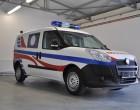 Fiat Doblo Maxi - widok 2